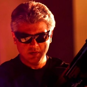 This is massive: You will be surprised to know who has written lyrics for Ajith's next song
