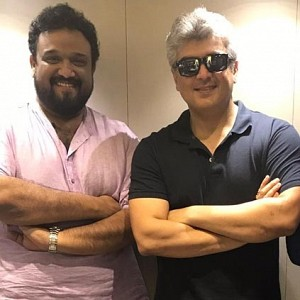 Just in: Director Siva's latest official statement about Vivegam