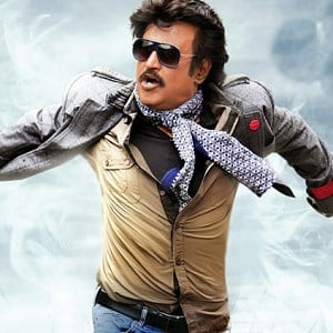 This critically acclaimed director says that Rajinikanth will be his first choice!