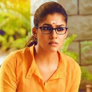 Breaking: Nayanthara's release date is here!