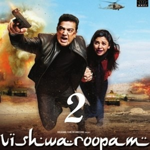 Breaking: Vishwaroopam 2 revived finally!