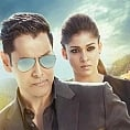 Iru Mugan - ''We have tried an unconventional screenplay''