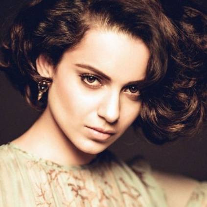 Entertainment Journalists Guild to boycott Kangana Ranaut over accusing a reporter of running smear campaign