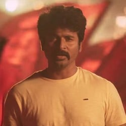 Ezhu Velaikkara Video song from Velaikkaran