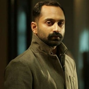 10 Fahadh Faasils won't add up to 1 Vinayakan!