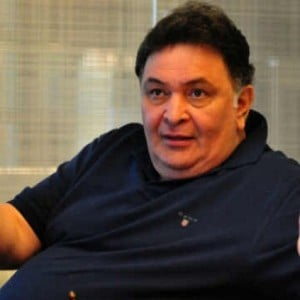 FIR filed against Rishi Kapoor