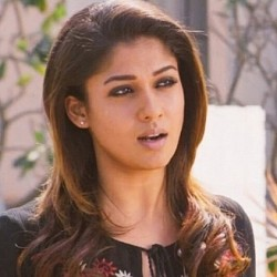 Nayanthara's next on consecutive days!