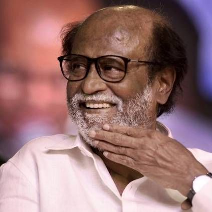 First time after 1995 Rajinikanth has 3 releases in 6 months