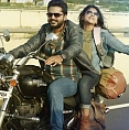Official Word: AYM to release on…