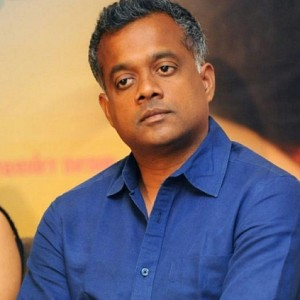 Gautham Menon is relaxed! Guess why?