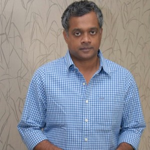 ''Have we lost a director?'', Gautham Menon