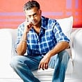 ''The effort feels justified'', Gautham Menon