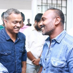 After GVM's voice over, Goli Soda-2 will soon have..