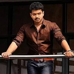 Thalapathy 62 News Photos Trailer First Look Reviews Release Date