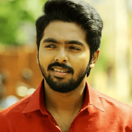 GV Prakash - Rahman's Sarvam Thaala Mayam full Album to release on Jan 3rd