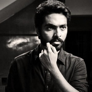 G.V.Prakash, the one and only Tamil Music Composer in this team!