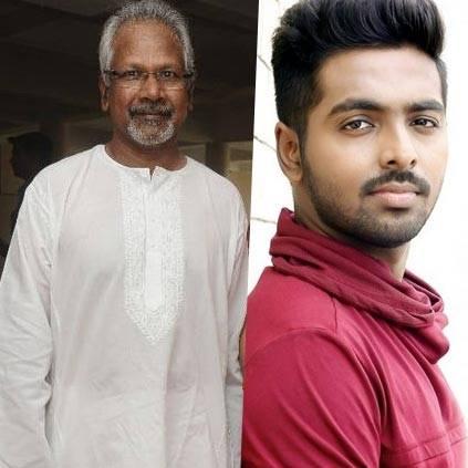 G.V.Prakash said to play the lead in Madras Talkies' next