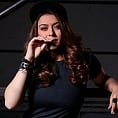 Is Hansika getting married?