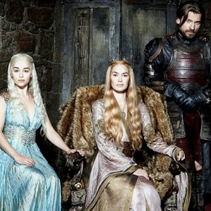 Harvard University to offer a course inspired by Game of Thrones