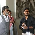 Interesting fact: Where does Ranjith stand in Rajini's elite list?