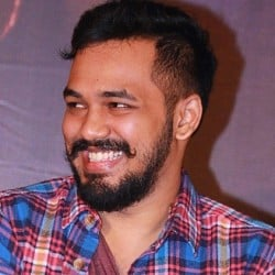 Hiphop Tamizha's Meesaya Murukku Chennai city box office collections