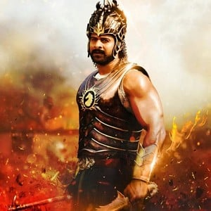 Baahubali 2 piracy arrest controversy: Official statement from Police!