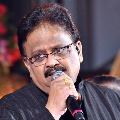 Ilayaraja and SPB to perform in the same concert on June 2