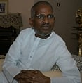 Ilayaraja clarifies on the Bengaluru airport controversy