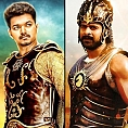 Breaking: Creator of Baahubali to team up with Vijay?