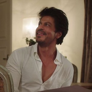 Here is the 2nd Mini trailer from Shahrukh Khan's Jab Harry Met Sejal