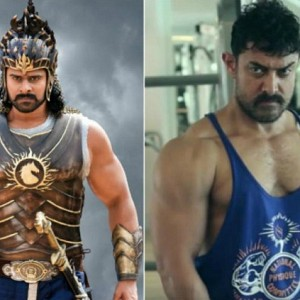 This Tamil film out beats Baahubali and Dangal in the Best Film Category