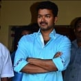 What is Vijay 60 about?