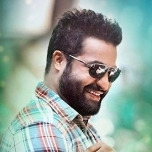 An important announcement on Jr NTR's next film