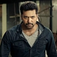 Jayam Ravi opens up on Miruthan and much more!