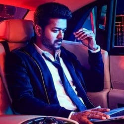 Hot trending Rumour on Sarkar - the truth is here!