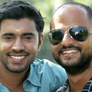 Nivin Pauly's director arrested!
