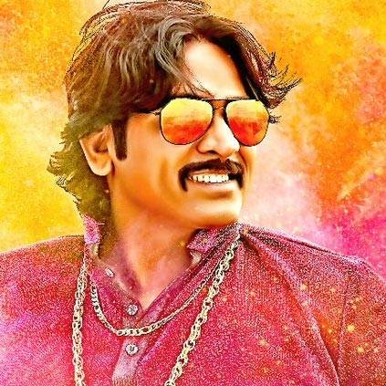 Junga USA theatre list