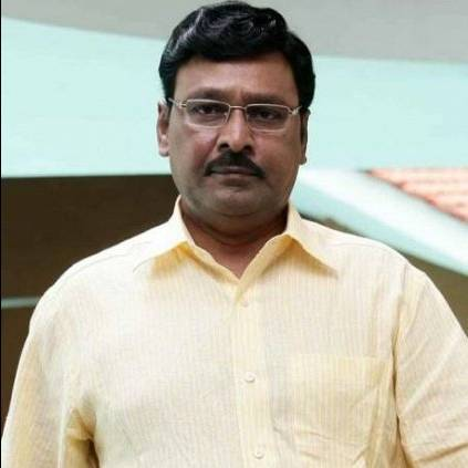 K Bhagyaraj resigns as president of Writers association