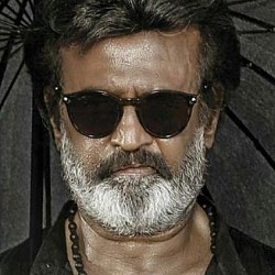 Kaala will be the first Tamil film to release in over 300 locations in the USA