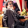TN Box Office: Kabali's Record Day 1 Performance