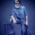 10 Million is just a number for Kabali!