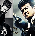 Who will be Ajith's villain?