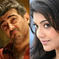 Breaking: Heroine for Ajith 57 finalized?