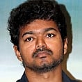 No lady love for Vijay yet!