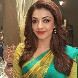 Exclusive: Kajal Aggarwal's reply to the hot trending rumour about her