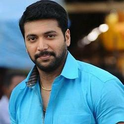 Breaking! This top beautiful heroine to pair with Jayam Ravi for the first time!