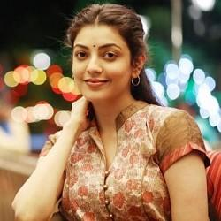 Shocking! Kajal Aggarwal's next gets 25 cuts!