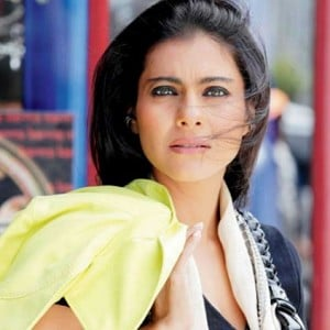 Kajol to lose her membership?