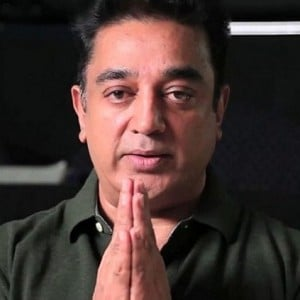Bigg Boss Finale - Kamal Haasan full speech about political entry!