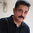 Will Kamal Haasan do this for his brother?